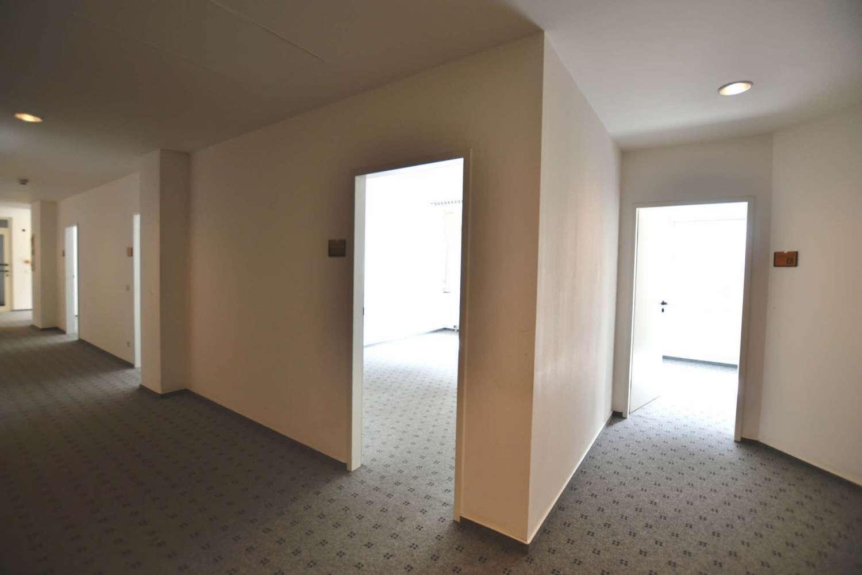 Büros Köln, 50969 - Büro - Köln, Zollstock - K0018 - 9508173