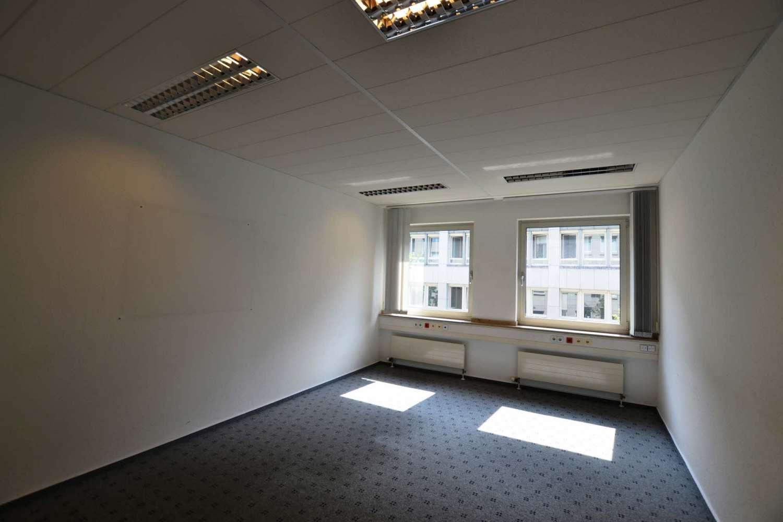 Büros Köln, 50969 - Büro - Köln, Zollstock - K0018 - 9508175