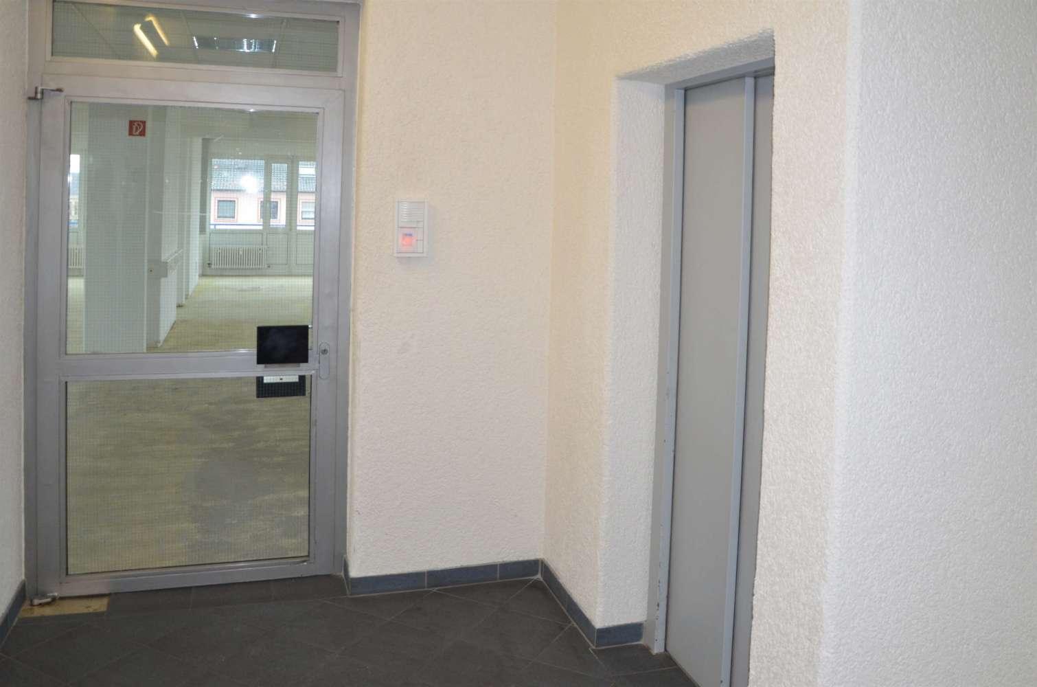 Büros Mannheim, 68165 - Büro - Mannheim, Schwetzingerstadt - F1793 - 9508802