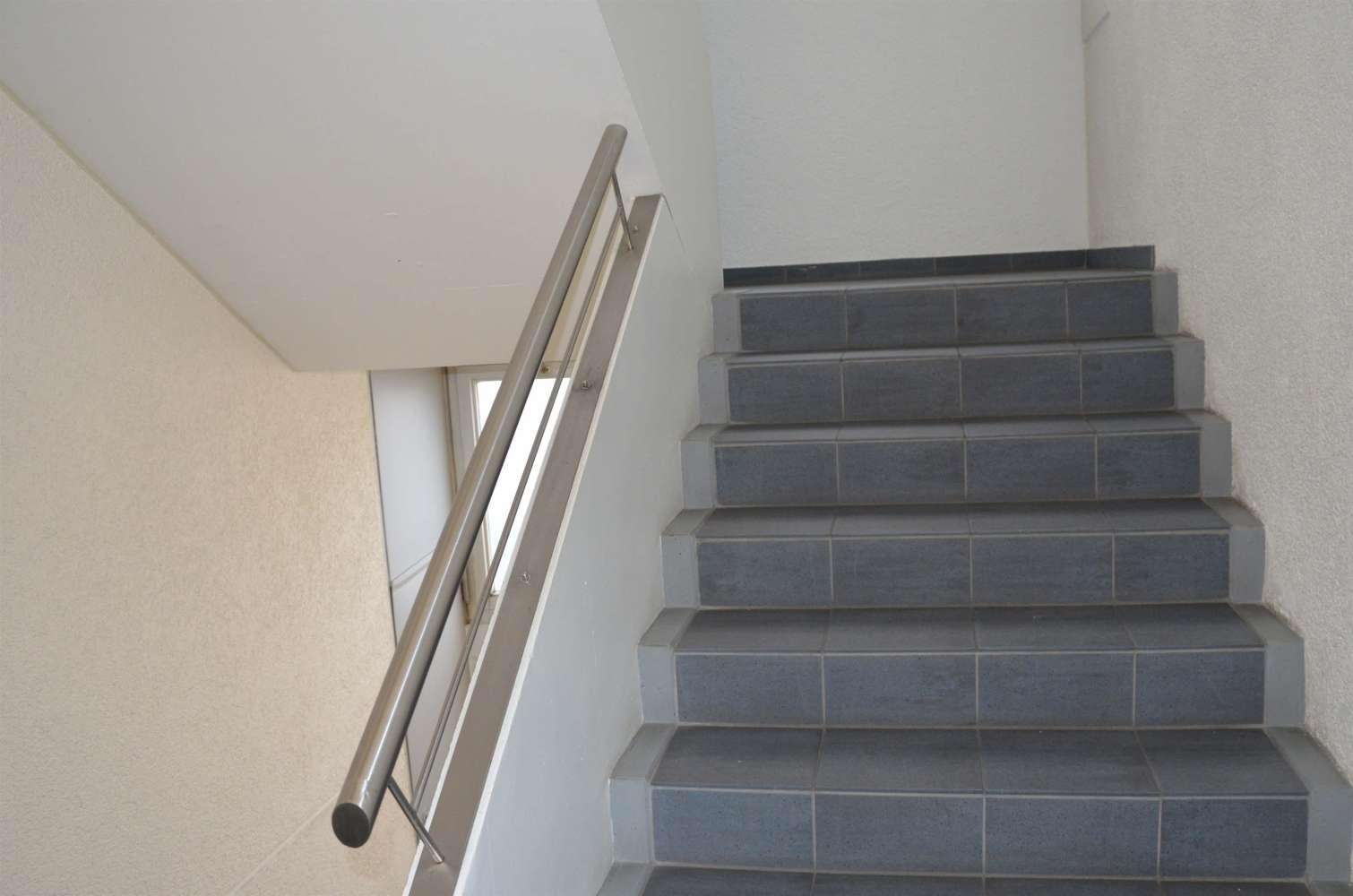 Büros Mannheim, 68165 - Büro - Mannheim, Schwetzingerstadt - F1793 - 9508803