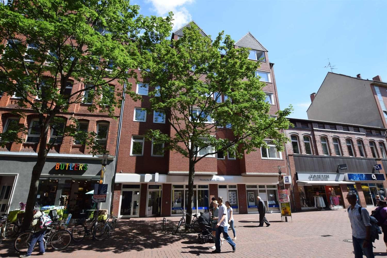Büros Hannover, 30161 - Büro - Hannover, Oststadt - H1330 - 9508985