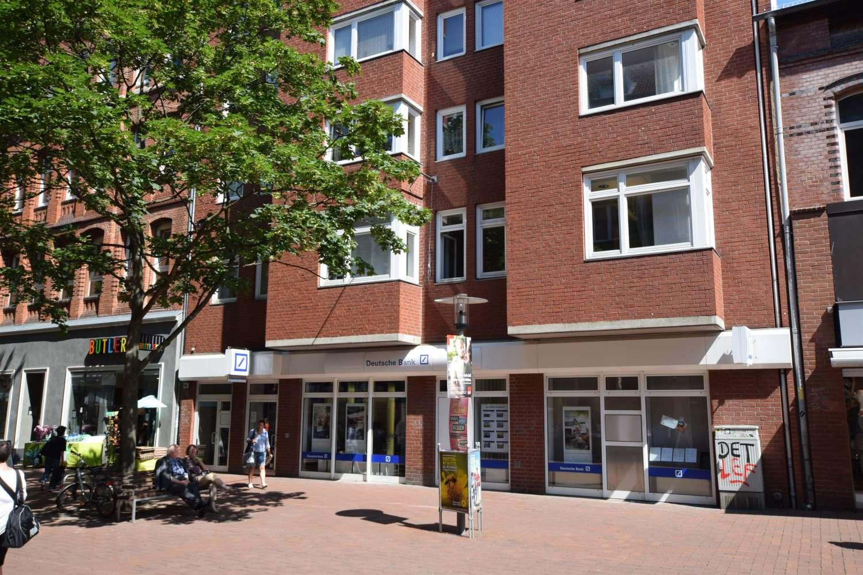 Büros Hannover, 30161 - Büro - Hannover, Oststadt - H1330 - 9508986