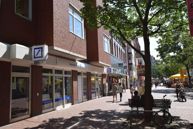 Büros Hannover, 30161 - Büro - Hannover, Oststadt - H1330 - 9508987
