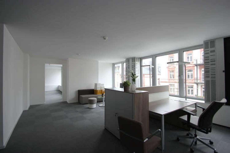 Büros Frankfurt am main, 60323 - Büro - Frankfurt am Main, Westend - F1072 - 9509029