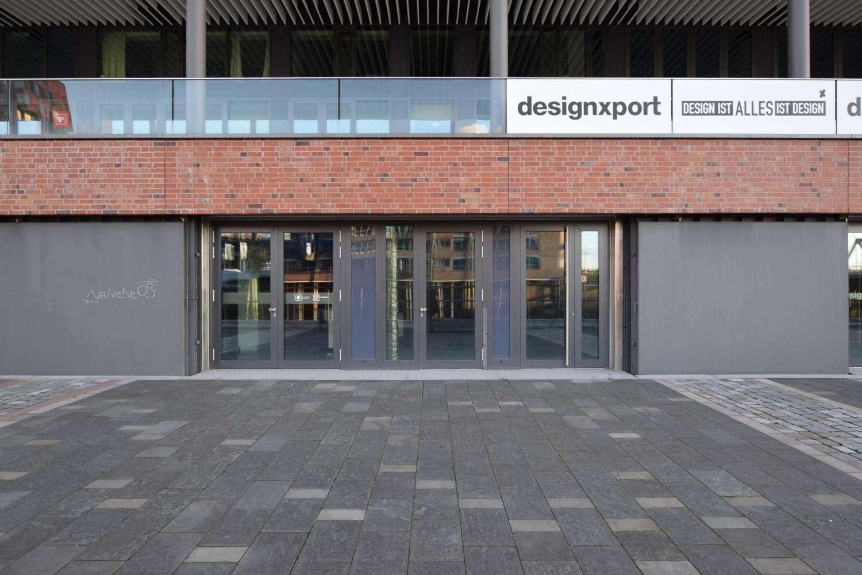 Ladenflächen Hamburg, 20457 - Ladenfläche - Hamburg, HafenCity - E0688 - 9509046