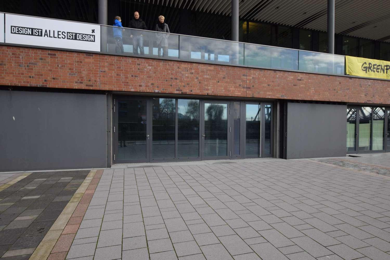 Ladenflächen Hamburg, 20457 - Ladenfläche - Hamburg, HafenCity - E0688 - 9509047