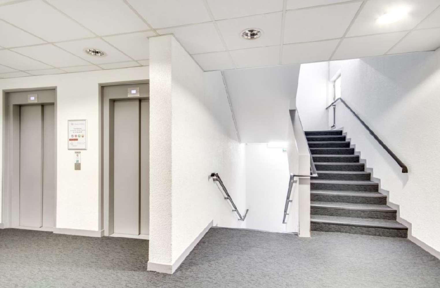 Bureaux Vincennes, 94300 - 22BIS-24 AVENUE DU PETIT PARC - 9509330
