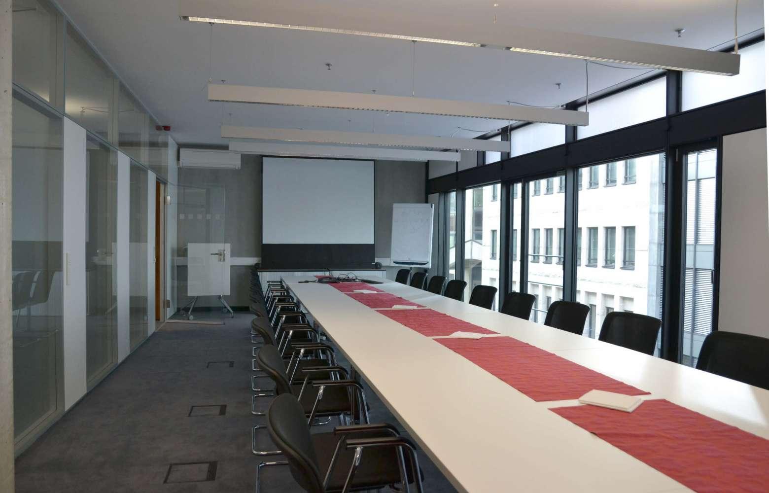 Büros Düsseldorf, 40212 - Büro - Düsseldorf, Stadtmitte - D2022 - 9509514