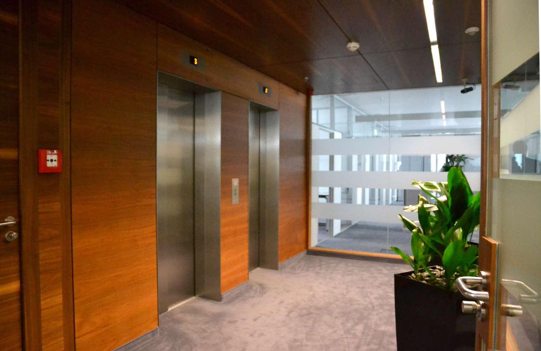 Büros Düsseldorf, 40212 - Büro - Düsseldorf, Stadtmitte - D2022 - 9509515