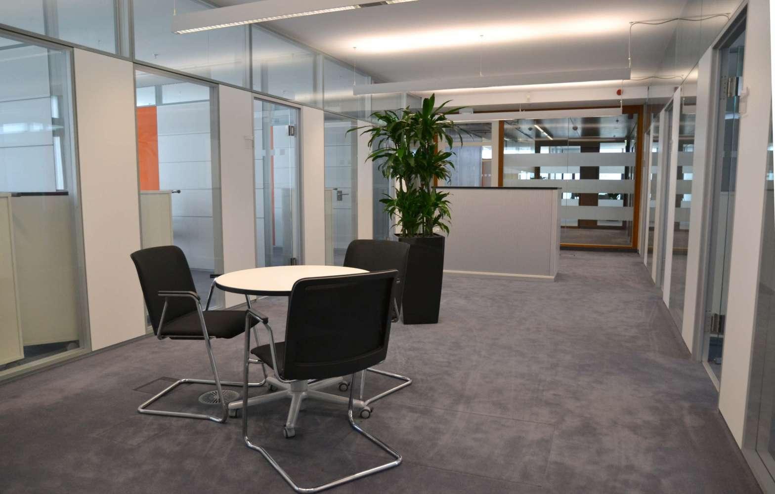Büros Düsseldorf, 40212 - Büro - Düsseldorf, Stadtmitte - D2022 - 9509518
