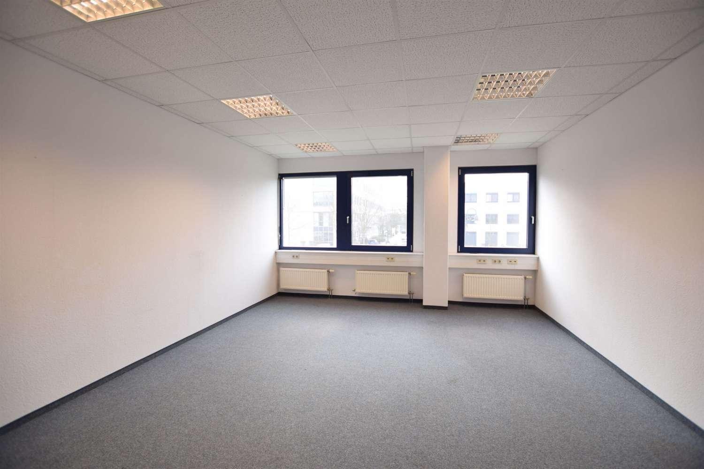 Büros Duisburg, 47228 - Büro - Duisburg, Bergheim - D1483 - 9509557