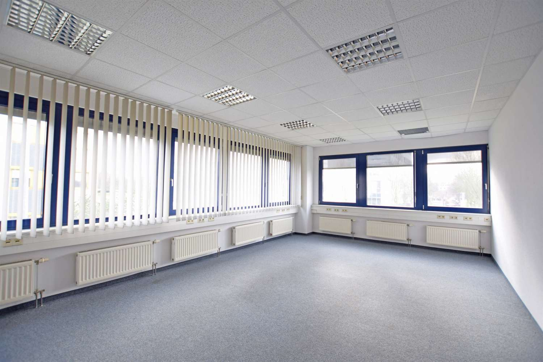 Büros Duisburg, 47228 - Büro - Duisburg, Bergheim - D1483 - 9509559