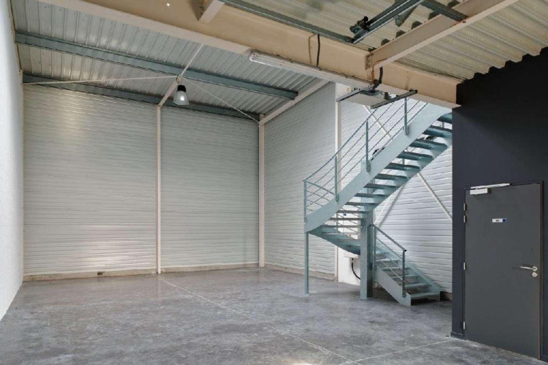 Activités/entrepôt Mennecy, 91540 - IDEA PARK - 9510305