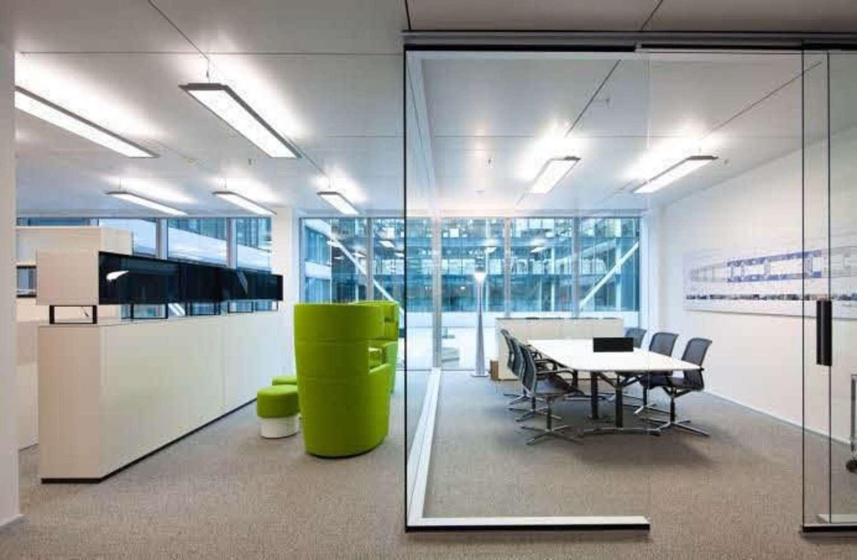 Büros Frankfurt am main, 60549 - Büro - Frankfurt am Main, Flughafen - F2320 - 9510661