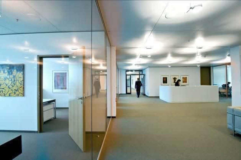 Büros Frankfurt am main, 60549 - Büro - Frankfurt am Main, Flughafen - F2320 - 9510662