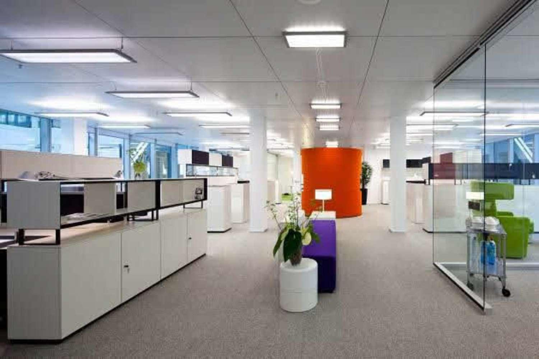 Büros Frankfurt am main, 60549 - Büro - Frankfurt am Main, Flughafen - F2320 - 9510663