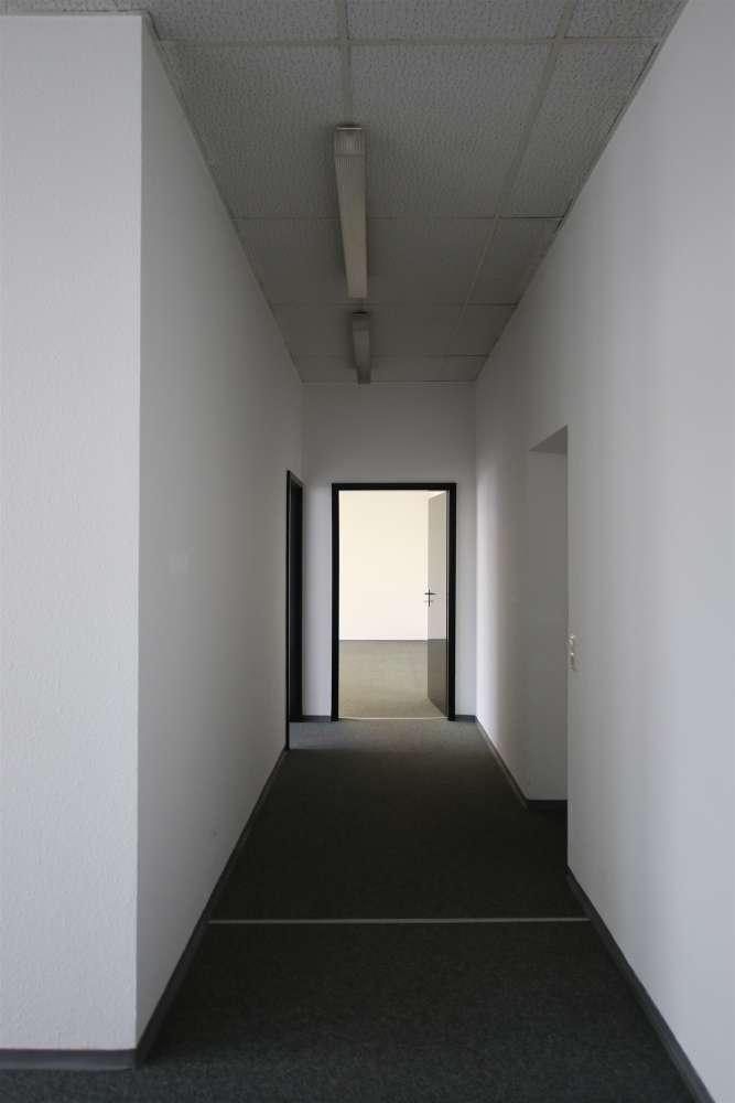 Büros Leonberg, 71229 - Büro - Leonberg, Eltingen - S0528 - 9510938
