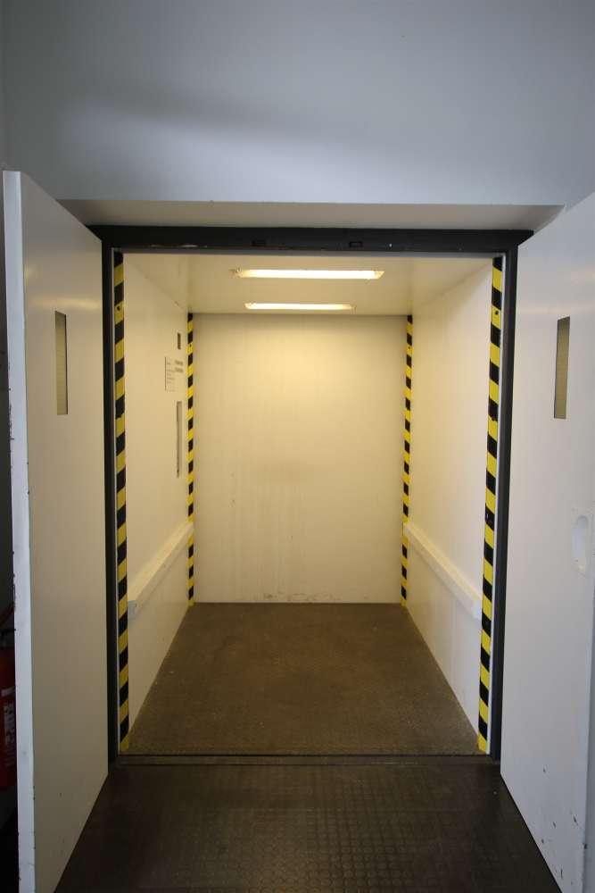 Büros Leonberg, 71229 - Büro - Leonberg, Eltingen - S0528 - 9510934