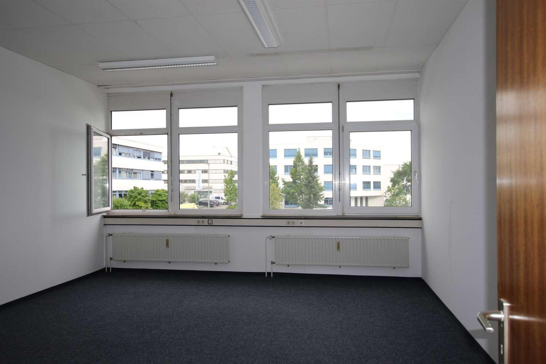 Büros Leonberg, 71229 - Büro - Leonberg, Eltingen - S0528 - 9510935