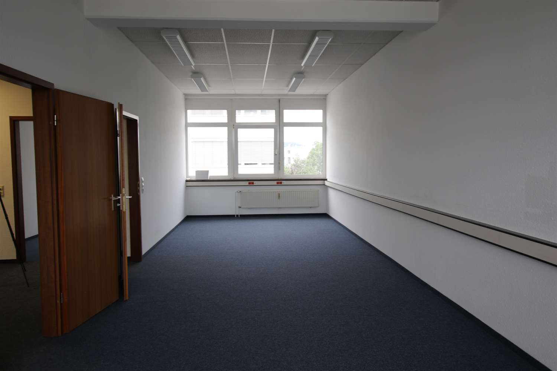 Büros Leonberg, 71229 - Büro - Leonberg, Eltingen - S0528 - 9510936