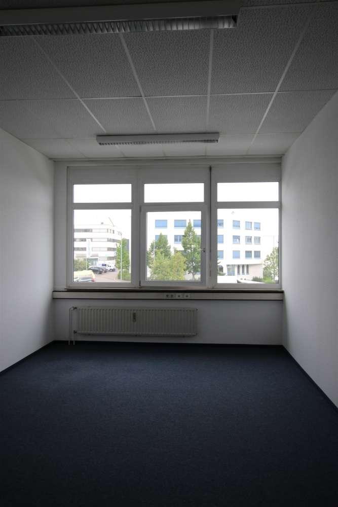 Büros Leonberg, 71229 - Büro - Leonberg, Eltingen - S0528 - 9510940