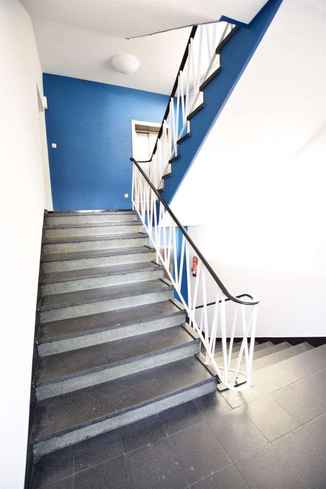 Büros Essen, 45127 - Büro - Essen, Stadtkern - D2234 - 9512172