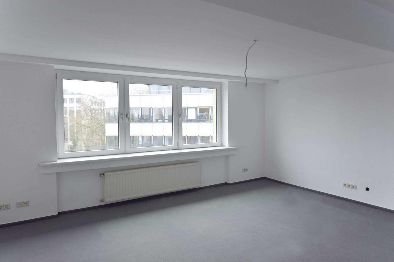 Büros Essen, 45131 - Büro - Essen, Rüttenscheid - D2071 - 9512484