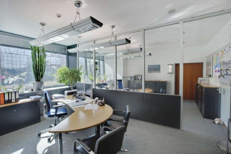 Büros Frankfurt am main, 60325 - Büro - Frankfurt am Main, Westend-Süd - F2211 - 9513347
