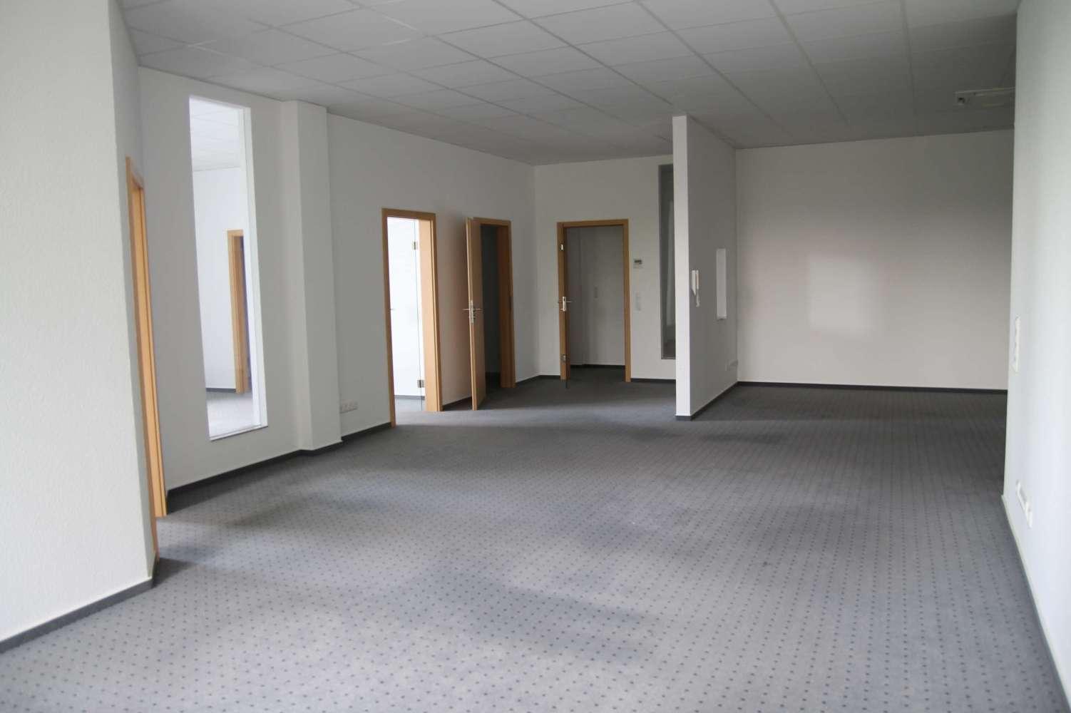 Büros Mainz, 55128 - Büro - Mainz, Bretzenheim - F2050 - 9513362