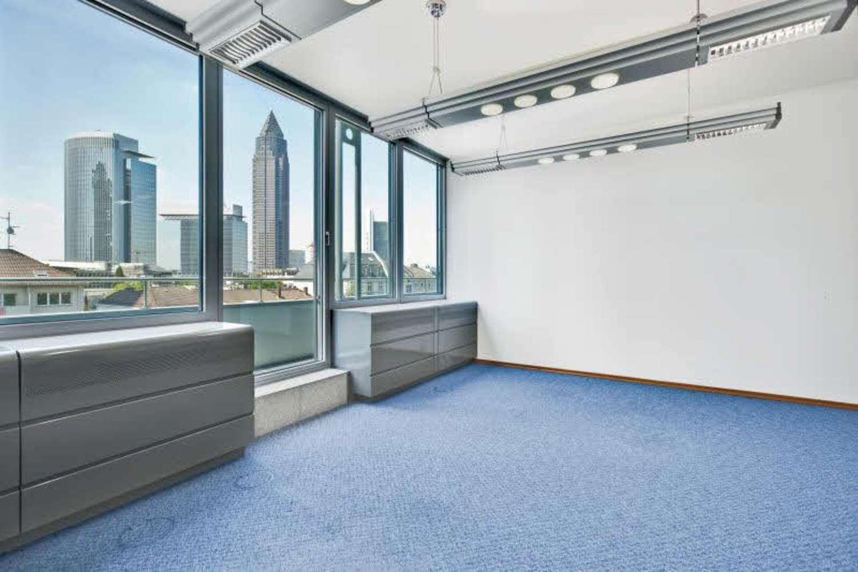Büros Frankfurt am main, 60325 - Büro - Frankfurt am Main, Westend-Süd - F2211 - 9513369