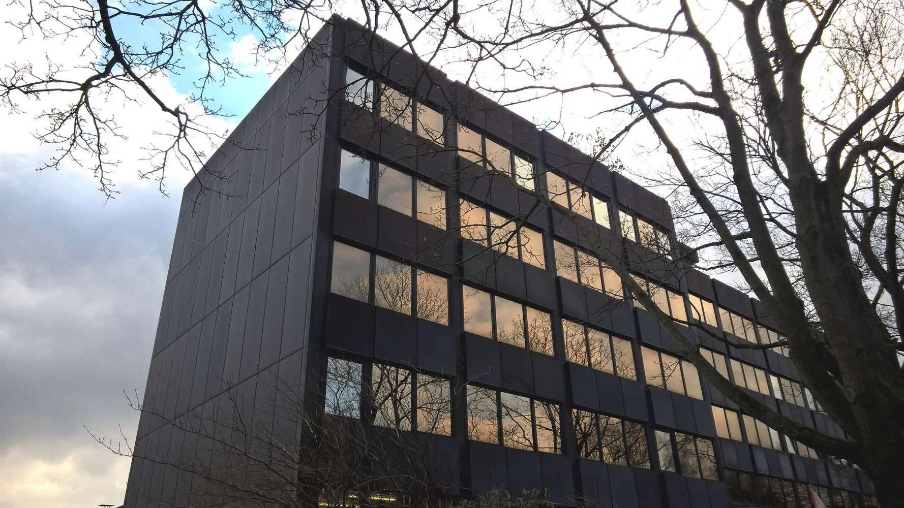 Büros Hannover, 30163 - Büro - Hannover, List - H1338 - 9513890