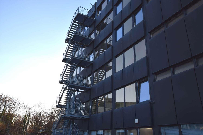 Büros Hannover, 30163 - Büro - Hannover, List - H1338 - 9513892