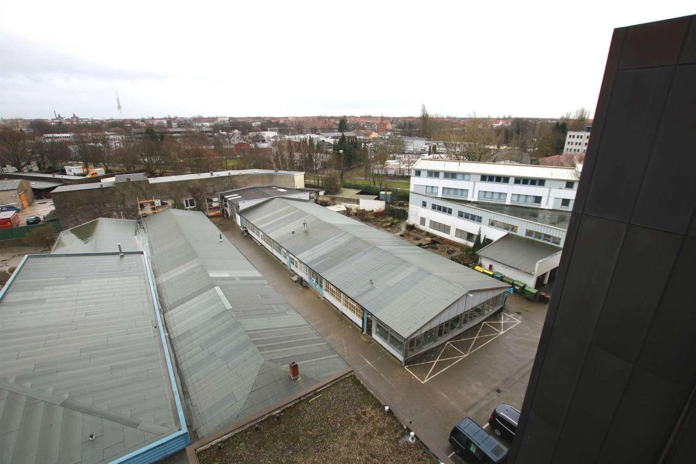 Büros Hannover, 30163 - Büro - Hannover, List - H1338 - 9513894