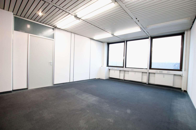 Büros Hannover, 30163 - Büro - Hannover, List - H1338 - 9513895