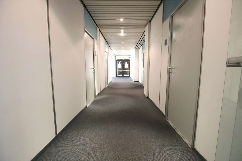 Büros Hannover, 30163 - Büro - Hannover, List - H1338 - 9513896