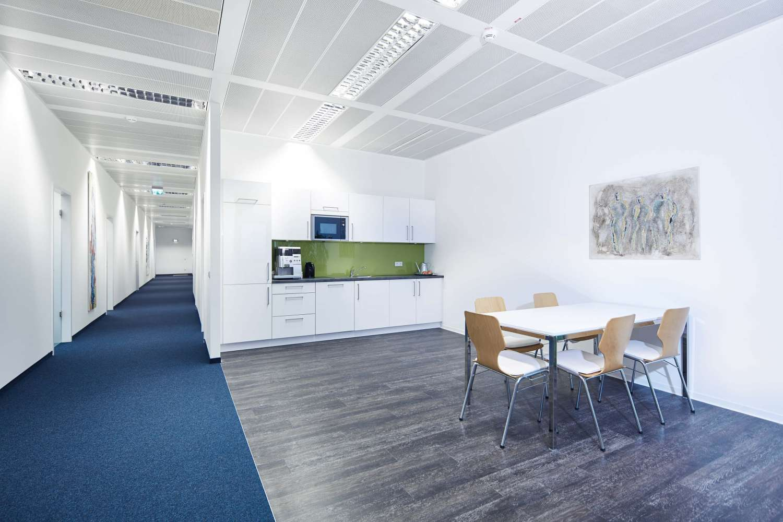 Büros Düsseldorf, 40547 - Büro - Düsseldorf, Lörick - D0506 - 9515598