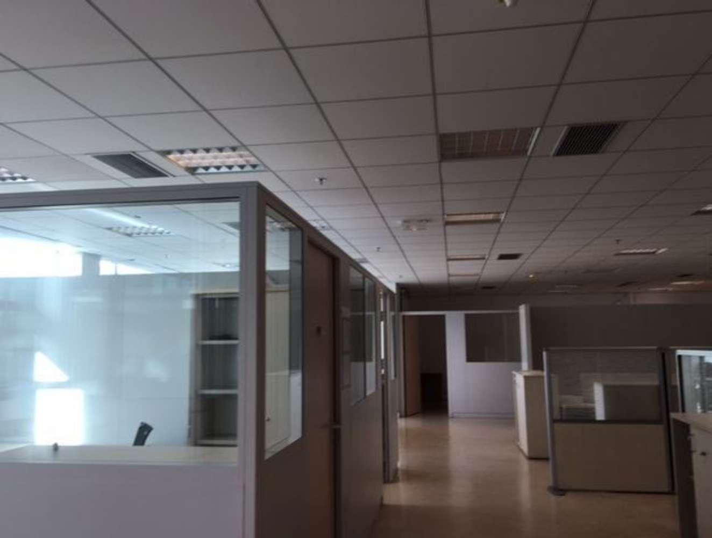 Activités/entrepôt Courbevoie, 92400 - 47-49 RUE DES FAUVELLES - 9515769