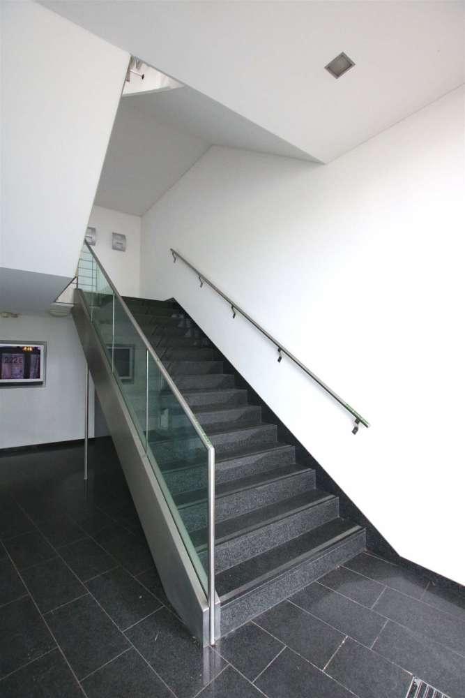 Büros Langenhagen, 30851 - Büro - Langenhagen, Alt-Langenhagen - H0590 - 9515994