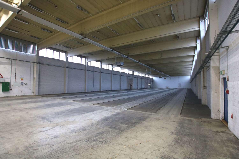 Büros Langenhagen, 30851 - Büro - Langenhagen, Alt-Langenhagen - H0590 - 9515993