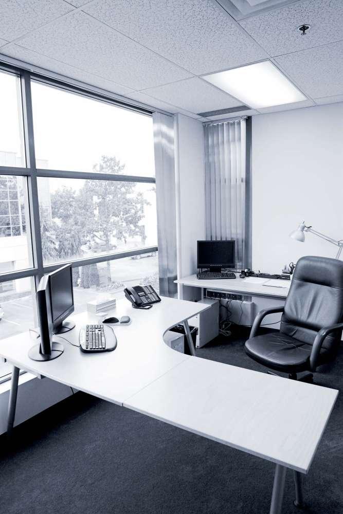 Büros Hannover, 30519 - Büro - Hannover, Mittelfeld - H1348 - 9516404