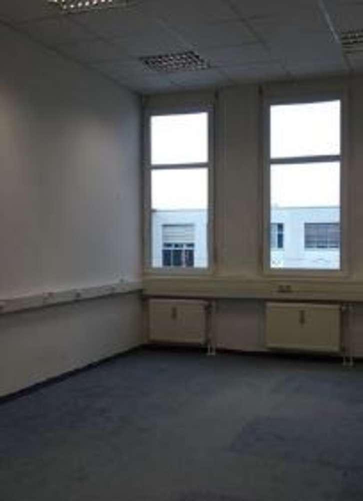 Büros Köln, 50739 - Büro - Köln, Longerich - K1330 - 9516880