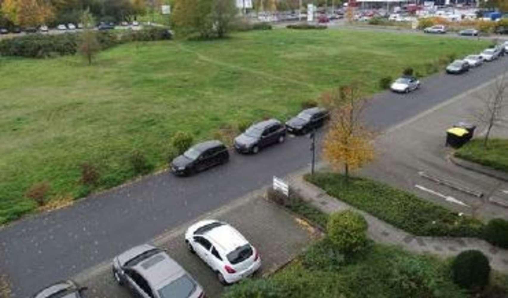 Büros Köln, 50739 - Büro - Köln, Longerich - K1330 - 9516881