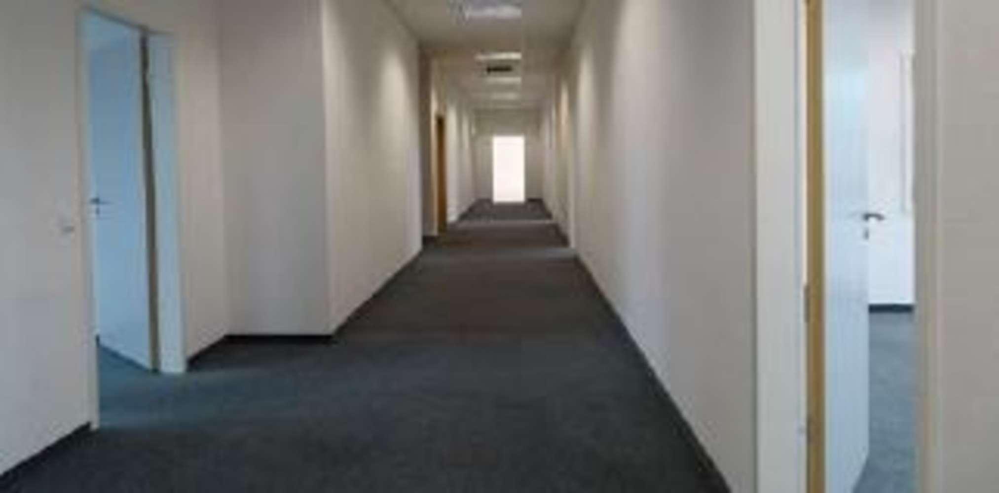 Büros Köln, 50739 - Büro - Köln, Longerich - K1330 - 9516882