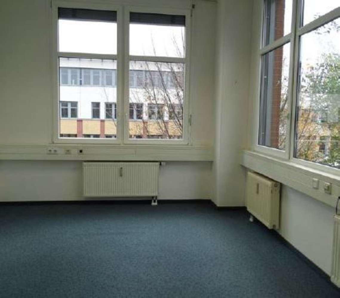 Büros Köln, 50739 - Büro - Köln, Longerich - K1330 - 9516884