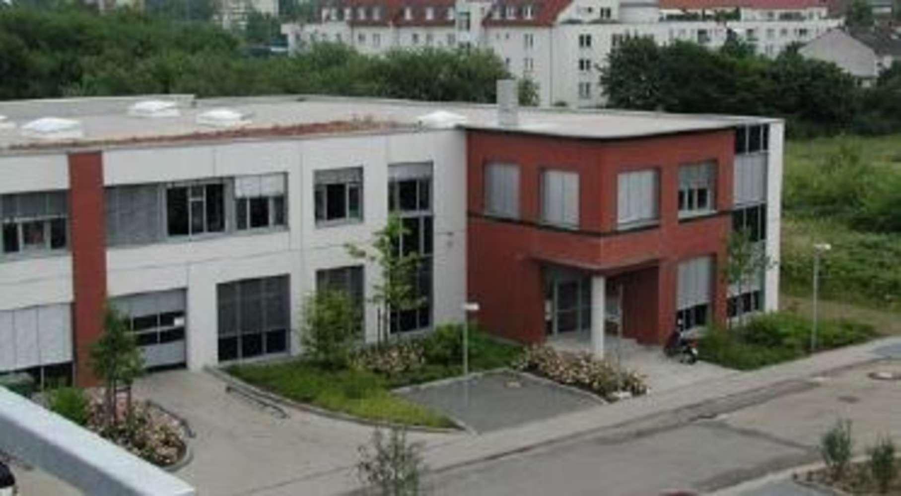 Büros Köln, 50739 - Büro - Köln, Longerich - K1330 - 9516877