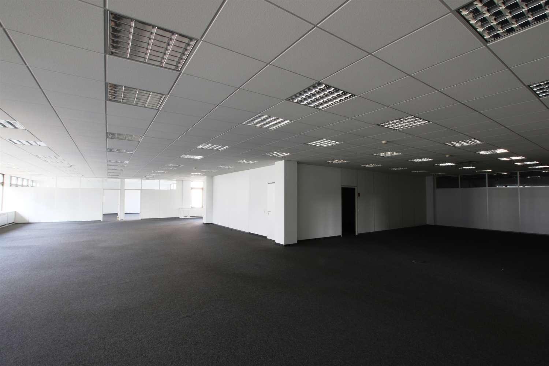 Büros Stuttgart, 70565 - Büro - Stuttgart, Möhringen - S0490 - 9517514