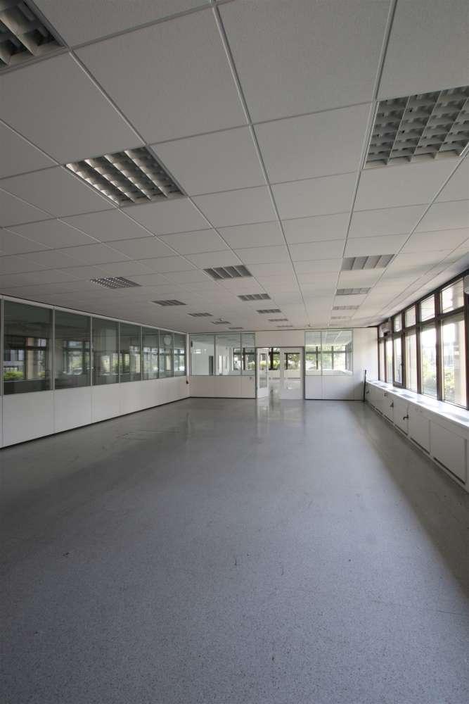 Büros Stuttgart, 70565 - Büro - Stuttgart, Möhringen - S0490 - 9517516