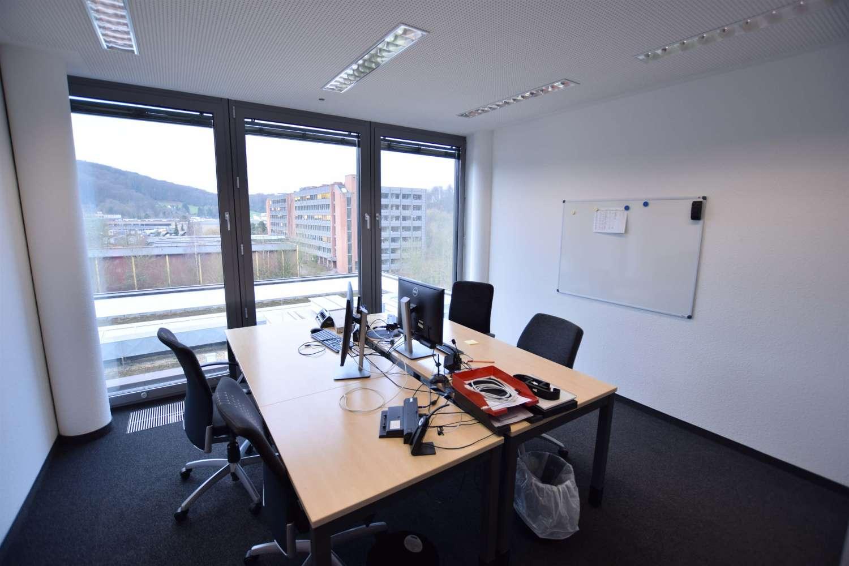 Büros Essen, 45257 - Büro - Essen, Kupferdreh - D2248 - 9517549