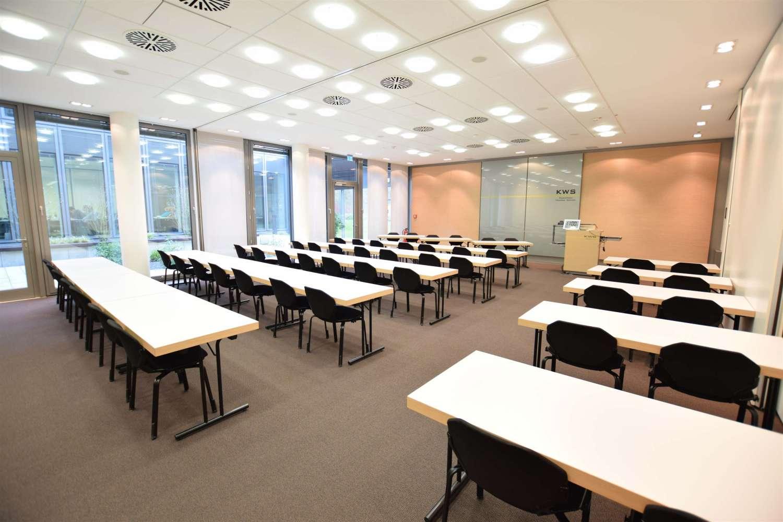 Büros Essen, 45257 - Büro - Essen, Kupferdreh - D2248 - 9517547