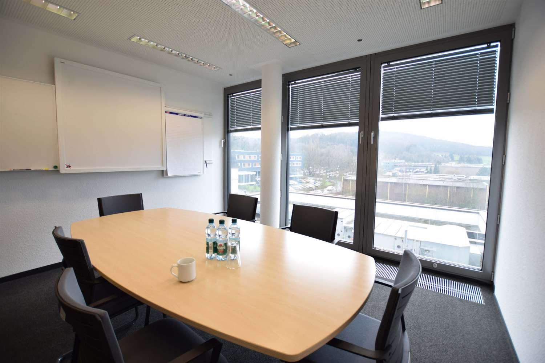 Büros Essen, 45257 - Büro - Essen, Kupferdreh - D2248 - 9517551